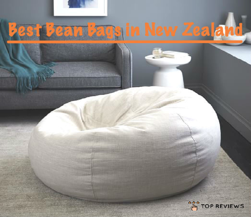 Best Bean Bags New Zealand