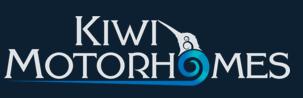 Kiwi Motorhomes' Logo