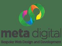 Meta Digital's Logo