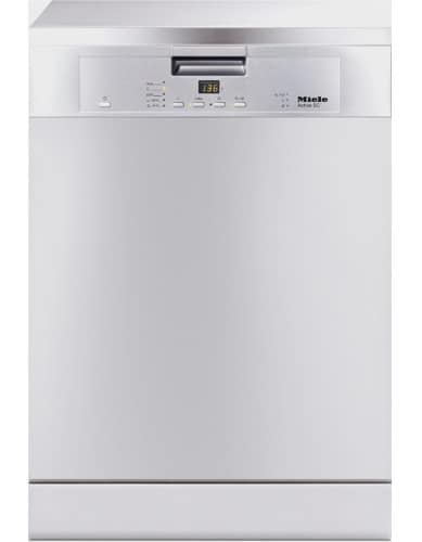 Miele Active SC Dishwasher G4203