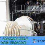 Best Dishwashers in New Zealand
