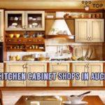 Best Kitchen Cabinets in Auckland
