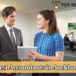 Best Accountants in Auckland