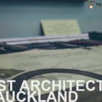 Best Architects in Auckland