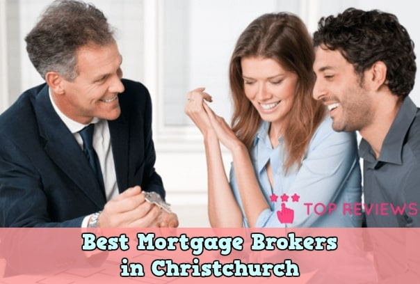 Best Mortgage Brokers in Christchurch