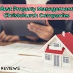 Best Property Management Christchurch Companies