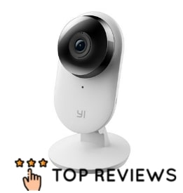 The 5 Best Security Cameras In Nz 2021