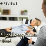 Best Hypnotherapy in Auckland