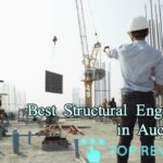 Best Structural Engineers in Auckland