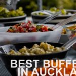 Best Buffets in Auckland