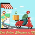 Best Online Shopping in NZ
