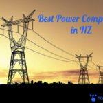 Best Power Companies in NZ