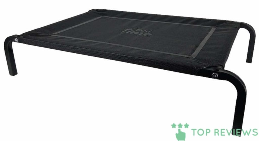 AllPet Dog Bed Patio Bed