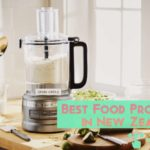 Best Food Processors in New Zealand