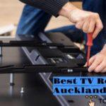 Best TV Repair in Auckland