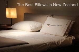 Best Pillows in New Zealand